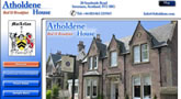 Atholdene House Bed & Breakfast